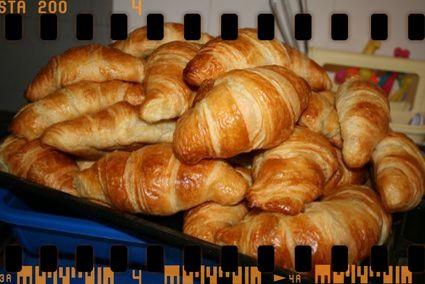 http://www.sailorbouboulette.net/images/croissants%202.jpg